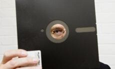 Uskumatu: USA tuumalõhkepäid kontrollib iidne 70ndate arvutisüsteem kaheksatolliste diskettidega