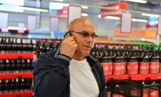 Oleg Gross: maapoes tuleb toidukorvi eest rohkem maksta, kuid parata pole midagi