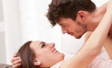 Mehed annavad naistele nõu: just nõnda võiksite magamistoas käituda