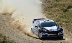 AUTO-WRC-RALLY-ITALY