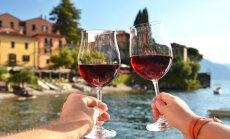 Названы европейские города с самым дешевым алкоголем