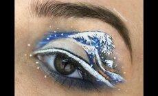 Detailirohke GALERII: Sellist silmameiki pole sa küll varem näinud!