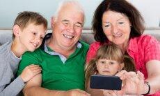 5 ошибок в воспитании, которые делают все родители
