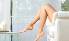 Naine on solvunud: mu mehele ei meeldi, kui liiga tihti alasti olen