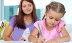 Huvitav nüanss, mis mõjutab lapse arengut