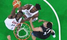 BASKETBALL-OLY-2016-RIO-USA-ARG