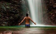 Видео Hilife: какие приключения ждут эстонских путешественников на Фиджи