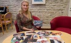 EELK perekeskuse juht Pia Ruotsalu usub, et perevägivalla juhtumite puhul tuleb tegeleda ka vägivaldsete meestega.