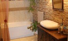 """""""Minu stiilne koduspaa"""": Täitunud unistus — suur vannituba"""