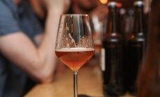 Väikepruulikodade õllemaitsmine Pudelis