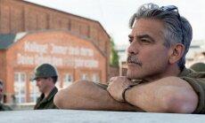 KAADRITAGUNE DRAAMA: 8 näitlejat, kellega režissöörid keelduvad uuesti koos töötamast