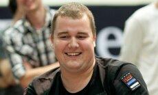 Raigo Aasmaa, foto Olympic-Online'i profitiim