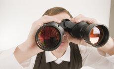 5 косвенных признаков того, что на смартфон установлены шпионские программы