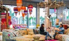 VAATA, miks on praegu eriti nutikas osta mööblit ja kodusisustuskaupu