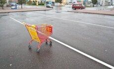 Почему мы покупаем ненужные товары?