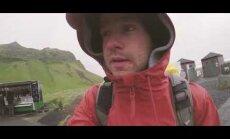 4x4 ISLAND | Kohal! Hingematvate vaadete üledoos ja looduslik dušš on vaid murdosa esimese päeva seiklustest