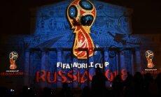 FBL-WC-2018-RUSSIA