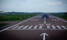 Reisinõuanne Teravmägede näitel: kuidas leida soodsaid lende üle kogu maailma?