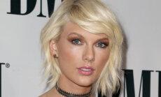 FOTOD: Vau! Vaata, milline näeb välja Taylor Swifti