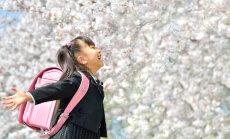 7 Jaapani haridussüsteemi eripära — millised neist vääriksid ka meil kasutusele võtmist?