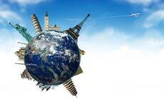 МНЕНИЕ: Нет предрассудков, есть ориентир. Туризм спасет мир