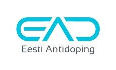 SA Eesti Antidoping