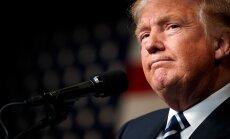 USA presidendivalimiste päevik