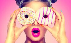 ÜLLATAV PÕHJUS! Uuringus selgus, miks dieedid kõige sagedamini läbi kukuvad
