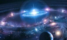 """Teisipäeval, 27. mail kell 18 toimub Von Krahlis aruteluõhtu """"Solarise needus"""""""