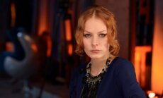 Jälgi Marilyn Kerro järjekordseid katsumusi: Esmaspäeval jõuab TV3-e ekraanile Venemaa selgeltnägijasaate värskeim hooaeg