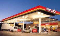 Statoil меняет название: что это принесет потребителю