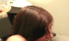 TEEME ISE: Omatehtud juuksegeel valmib pea tasuta ja ei sisalda ühtegi koleda nimega koostisainet