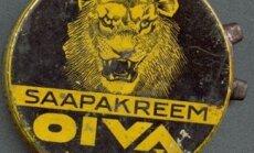 JOKK 90 aastat tagasi ehk kuidas Tartu ärimees kohtus Haaslava valla seljatas ja maksu maksmisest pääses