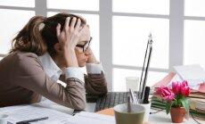 Как понять, что пора менять не только работу, но и сферу деятельности?