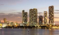 Reisidiilid.ee nädala superpakkumised: Mallorca 86€, Miami 269€, Bangkok 407€!