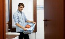 10 olulist asja, mida iga poissmees oma koju vajab
