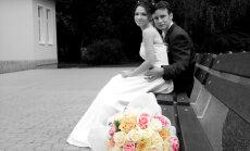 Inspireeriv GALERII: Rohkem kui 150 imelist ja trendikat pruudisoengut käesoleva hooaja pulmadeks