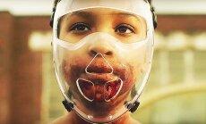 TREILER: Tulemas on omapärane zombifilm