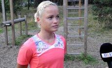 VIDEO: Maratoonor Liina Luik annab nõu: jooksusussi eluiga on 800-1000 kilomeetrit
