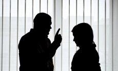 Ealisest diskrimineerimisest: juhid ei soovi endast vanemaid töötajaid