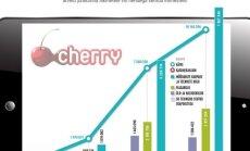 Почему обанкротился Cherry и можно ли было что-то сделать?