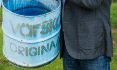 RIKASTE KEELEKASTE: Kui palju maksab maailma kõige luksuslikum joogivesi?