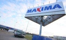 Trahvid lendavad: tootjad ja hulgimüüjad ägavad Maxima karmi surve all
