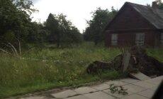 Torm murdis puid Leedus