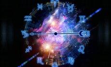 17 asja, mida mõistavad ainult tõelised horoskoobifänn