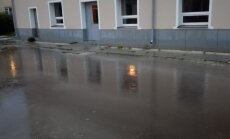Tartus sadas padukat