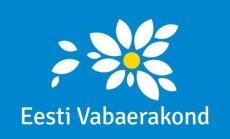 Saaremaa vabaerakondlased liituvad Saarlase valimisliiduga