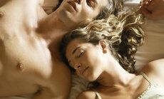 Millised on uuemad seksisaladused – tahad teada?