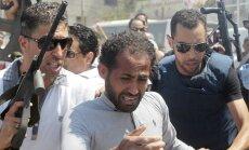 tuneesia terrorirünnak 2