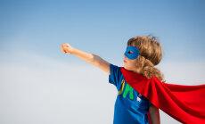 Praktilised nipid: kuidas leida oma siht ja hakata selles suunas tegutsema juba täna